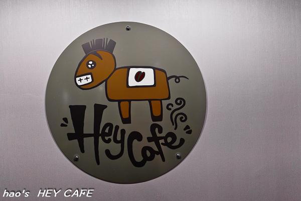 201511HEY CAFE036.jpg