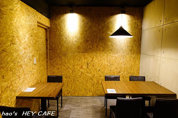 201511HEY CAFE038.jpg