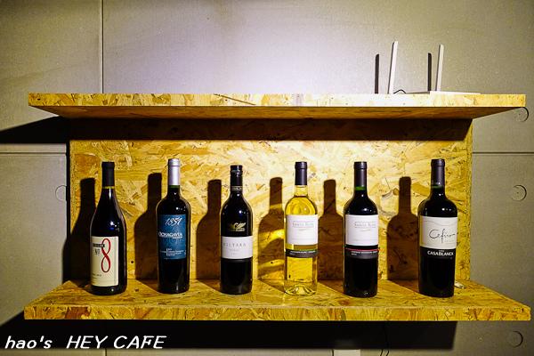 201511HEY CAFE040.jpg