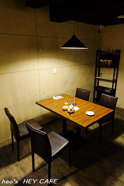 201511HEY CAFE041.jpg
