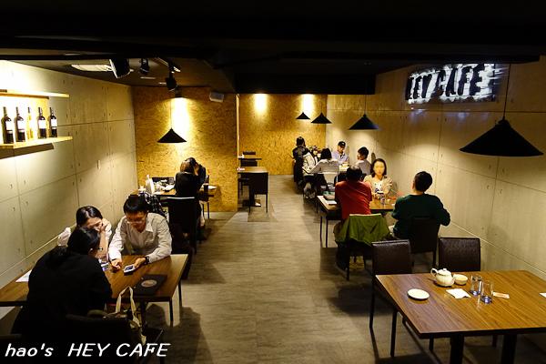 201511HEY CAFE043.jpg