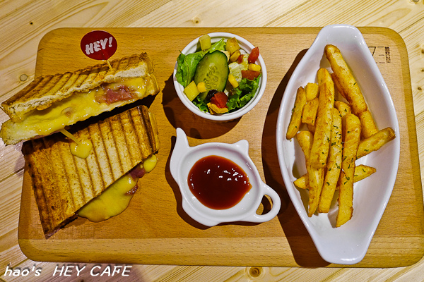 201511HEY CAFE053.jpg
