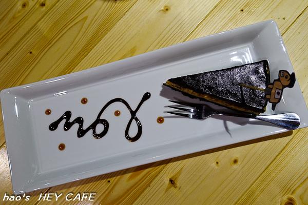 201511HEY CAFE091.jpg
