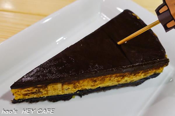 201511HEY CAFE092.jpg