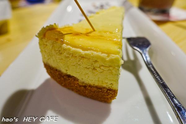 201511HEY CAFE096.jpg