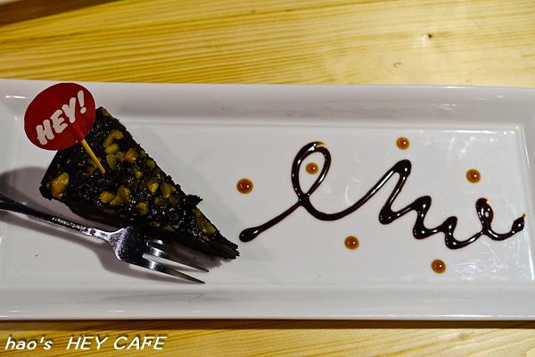 201511HEY CAFE097.jpg