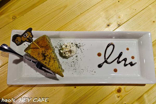 201511HEY CAFE100.jpg