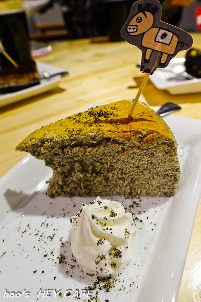 201511HEY CAFE101.jpg