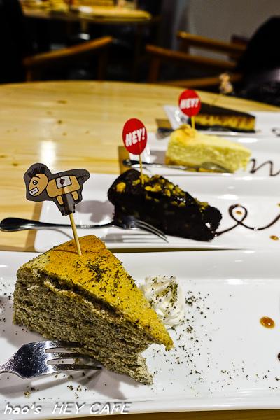 201511HEY CAFE105.jpg