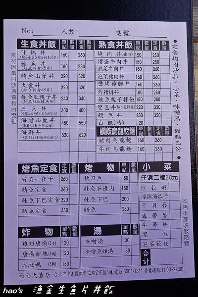 201511漁金生魚片丼飯025.jpg