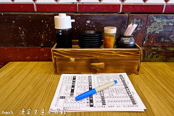 201511漁金生魚片丼飯028.jpg