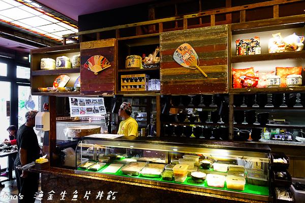 201511漁金生魚片丼飯030.jpg
