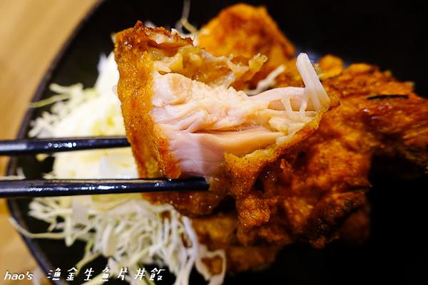 201511漁金生魚片丼飯047.jpg