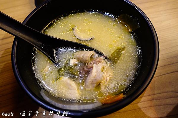 201511漁金生魚片丼飯055.jpg