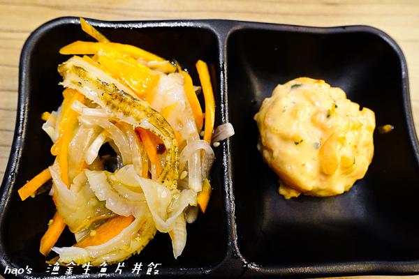 201511漁金生魚片丼飯065.jpg