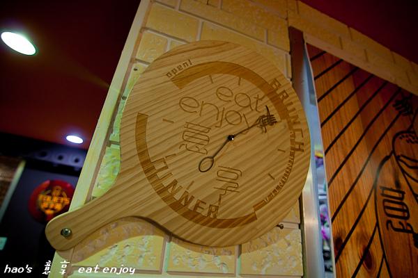 201512eat enjoy 意享044.jpg