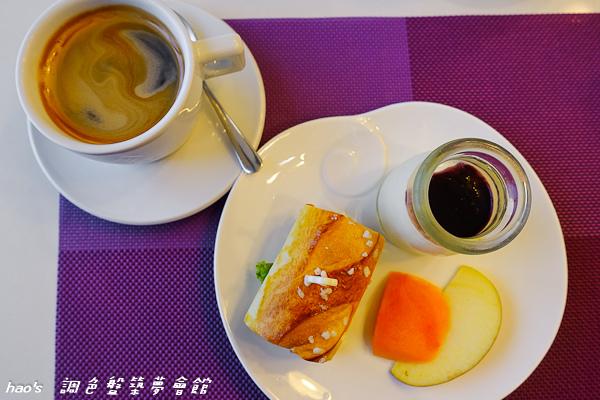 201512調色盤午茶013.jpg