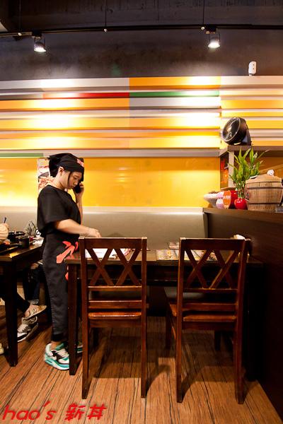 201512 新丼 004.jpg