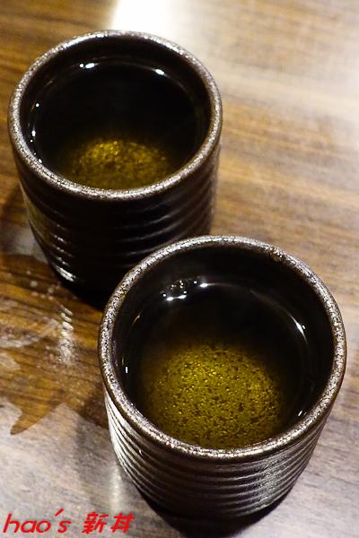 201512 新丼 023.jpg
