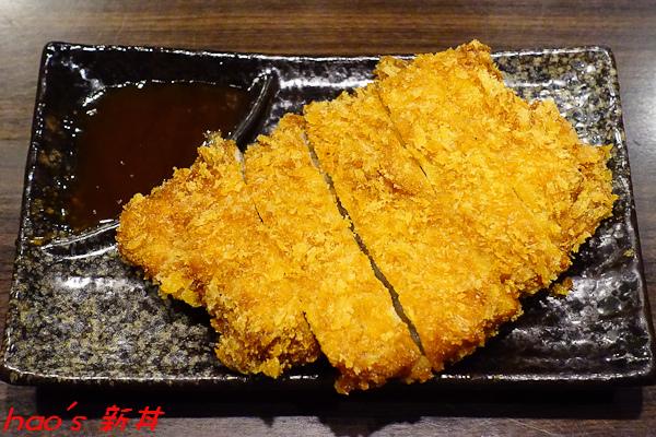 201512 新丼 026.jpg