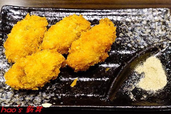 201512 新丼 027.jpg