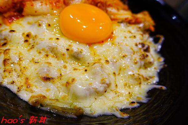 201512 新丼 035.jpg