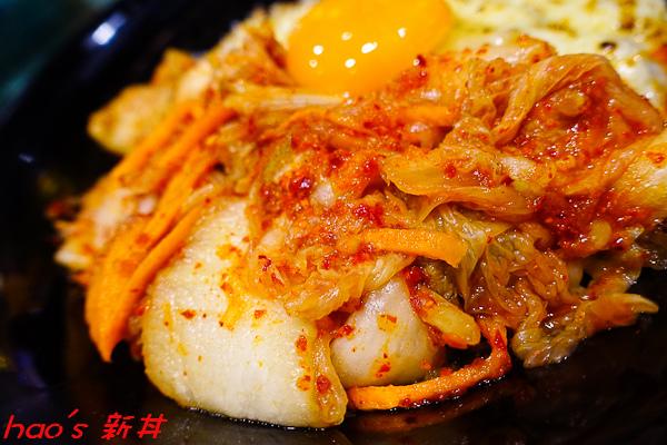 201512 新丼 036.jpg