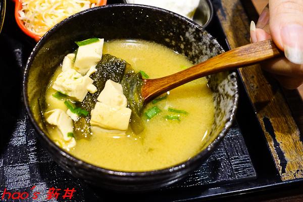 201512 新丼 037.jpg