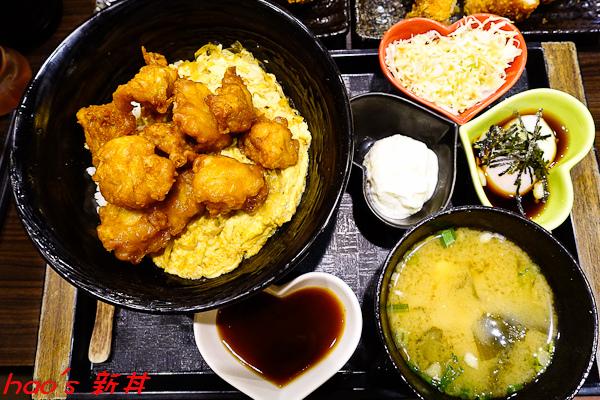 201512 新丼 041.jpg