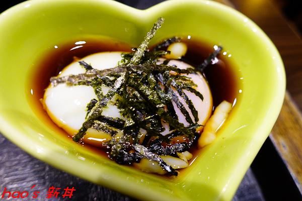 201512 新丼 043.jpg