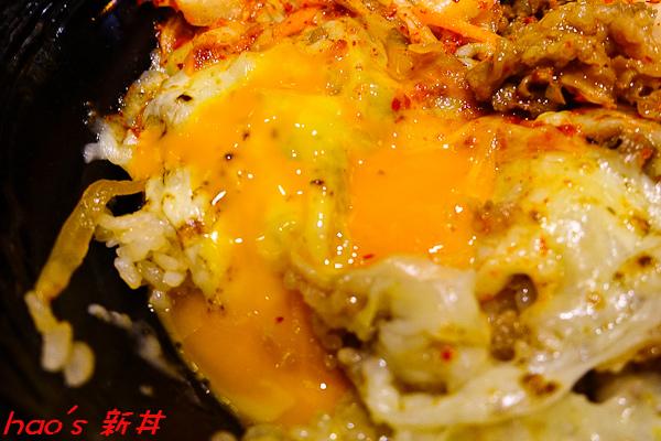 201512 新丼 048.jpg