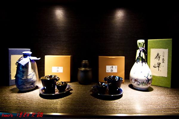 201512德朗火鍋007.jpg
