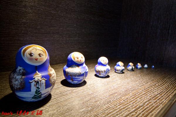 201512德朗火鍋030.jpg