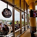2016019號咖啡外澳館027.jpg