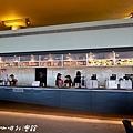 2016019號咖啡外澳館029.jpg