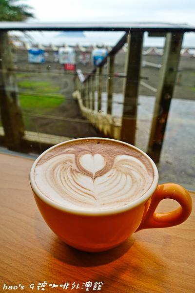 2016019號咖啡外澳館081.jpg