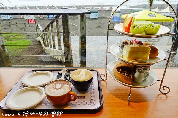 2016019號咖啡外澳館082.jpg