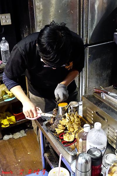 201601柒 串燒屋030.jpg