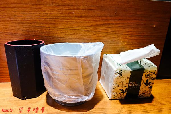 201601柒 串燒屋036.jpg