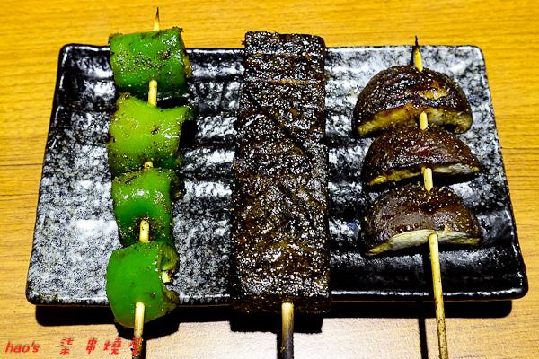 201601柒 串燒屋047.jpg