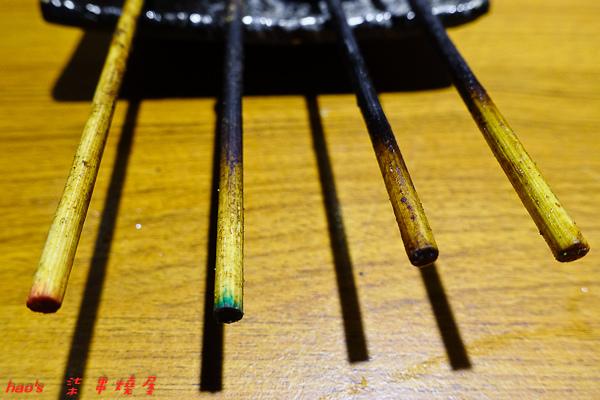 201601柒 串燒屋048.jpg