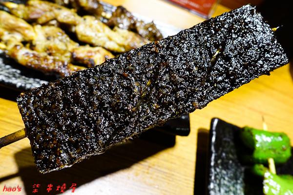 201601柒 串燒屋050.jpg