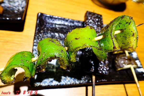 201601柒 串燒屋051.jpg