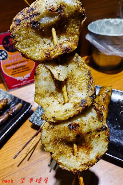 201601柒 串燒屋071.jpg