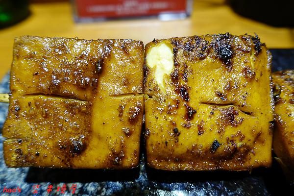 201601柒 串燒屋097.jpg