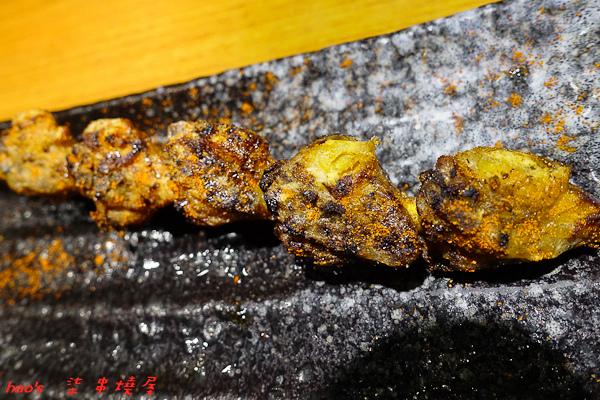 201601柒 串燒屋103.jpg