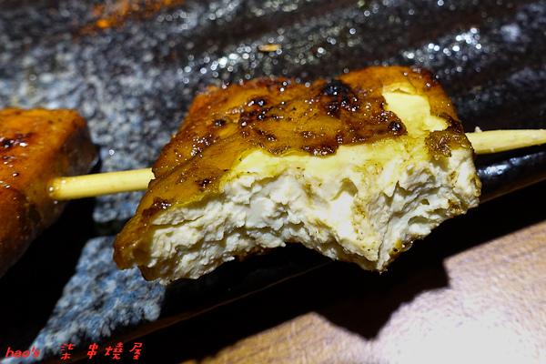 201601柒 串燒屋107.jpg