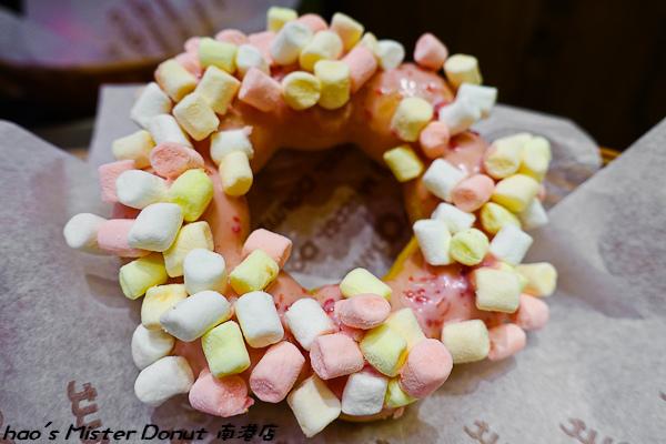 201601 mister donut 南港 021.jpg