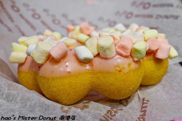 201601 mister donut 南港 022.jpg