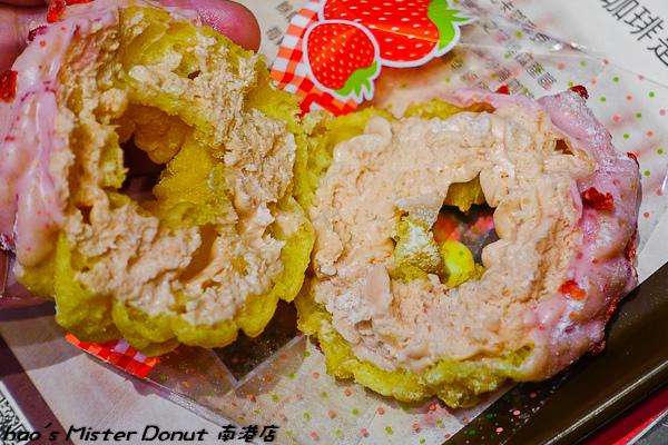 201601 mister donut 南港 024.jpg